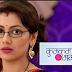 Unexpected Sudden Change in Storytrack Of Zee Tv's Kumkum Bhagya
