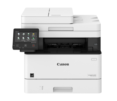 Canon U.S.A. Expands Recent Black-and-White imageCLASS Line Refresh with Additional Models Designed for Small-to-Medium Businesses