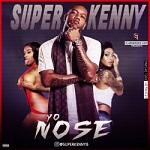 Super Kenny-Yo No Se Trap Cartel