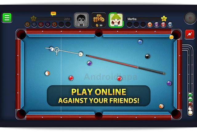 8-ball-Pool-Screenshot