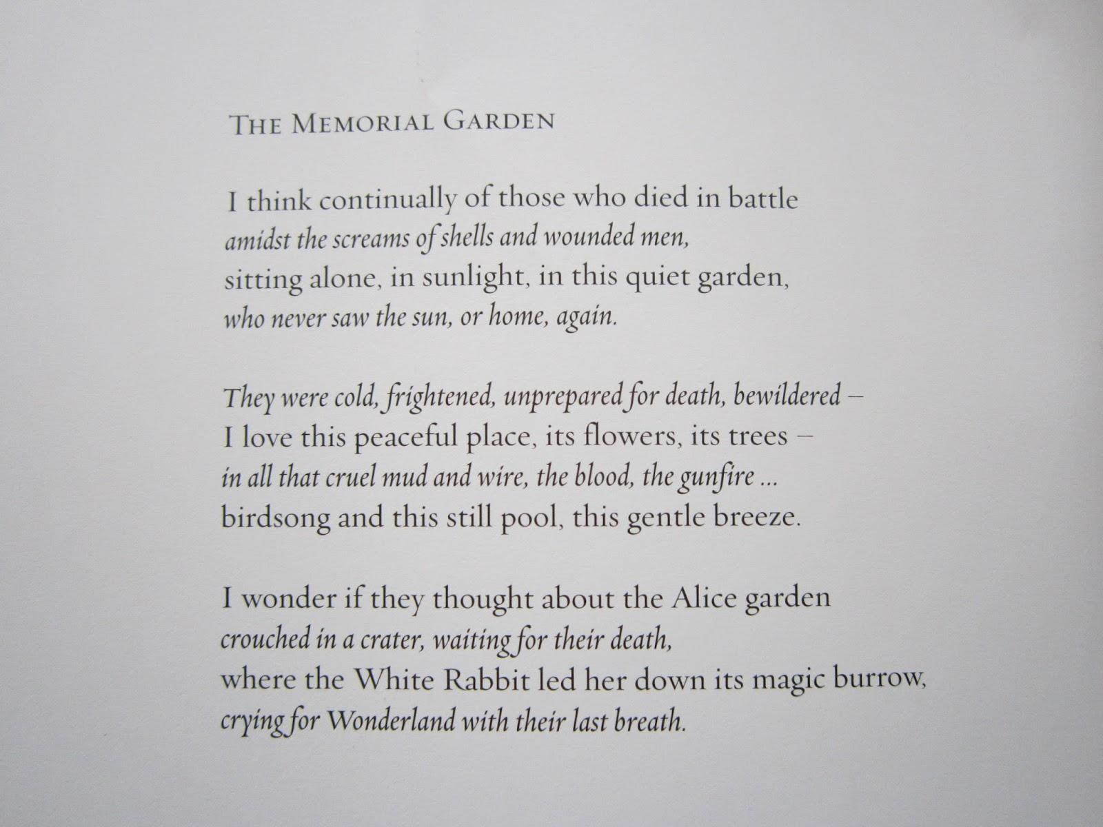 milan kundera poems