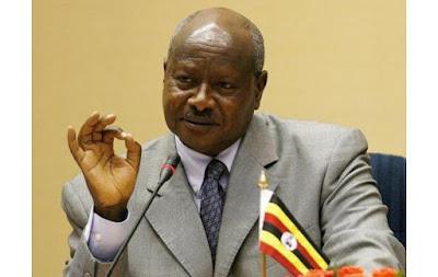 Dress code, Public servants, News, Uganda, Mini Skirts,