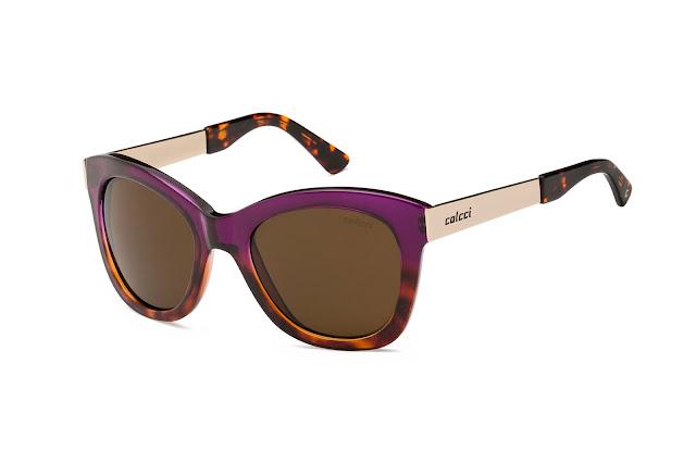 3681a6f346b9a Óculos de R  389