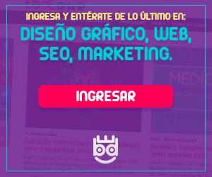 elblogdeenrique - diseño gráfico