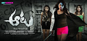 aata movie wallpapers-thumbnail-4