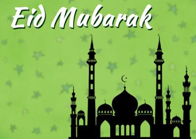 Why People Celebrate Eid-ul-Fitr and When is Eid-al-Fitr 2016