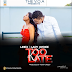 Audio:Linex Ft Lady Jaydee-Too Late:Download