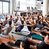 Ashtanga Yoga Led Primary Series Class