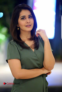 Actress Raashi Khanna Latest Poshoot Gallery  0003.jpg