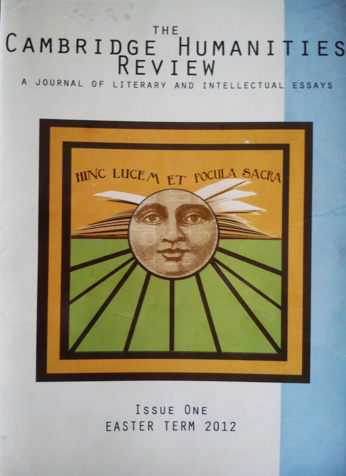 essays on john rawls
