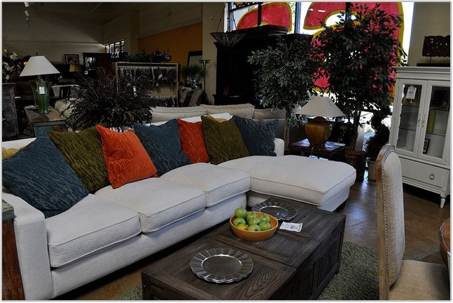 Furniture Stores In San Fernando Valley - Furnitur & Inspiration