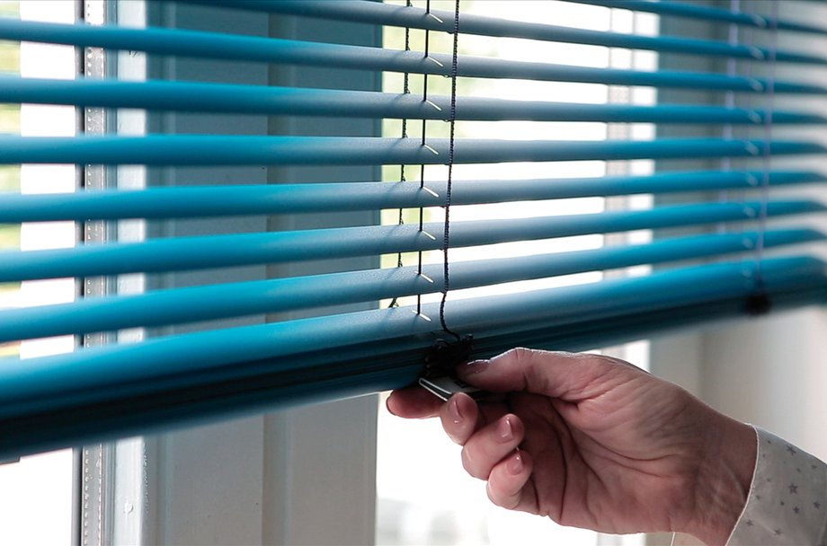 Modernize The Appearance Of Your Home With Stylish Blinds