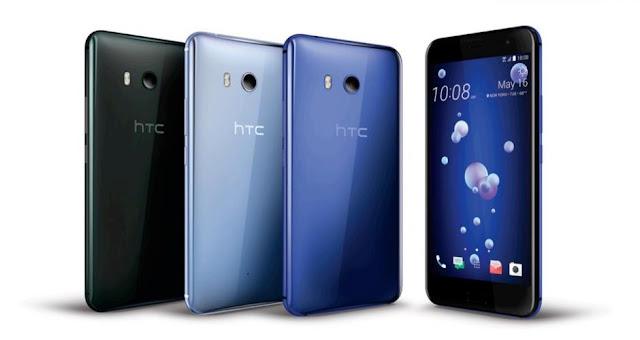 HTC-u11-life
