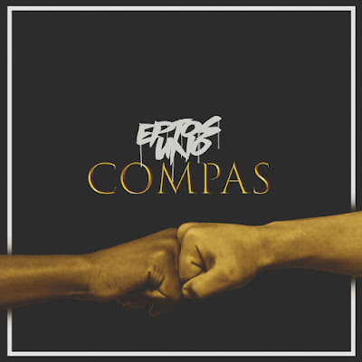 Single: Eptos Uno - Compas 2018