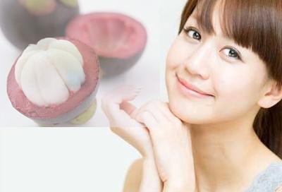 Manfaat Kulit Manggis Untuk Kecantikan Wajah, Kulit, Dan Pengolahannya