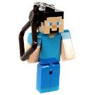 Minecraft Steve? Hangers Series 1 Figure