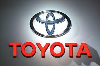 PT Toyota Motor Manufacturing Indonesia - Operator Produksi