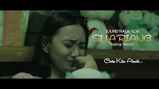 Download lagu Soundtrack film silariang sajang rennu