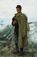 poslovicy-pogovorki-soldaty-armija