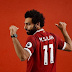 Salah Happy To Be Back In The English Premier League