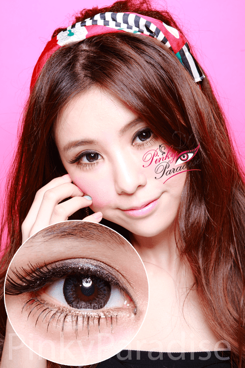 Geo Fresh Grey Circle Lenses (Colored Contacts).png