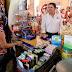La marcha del desarrollo en Yucatán no debe detenerse, destaca Mauricio Sahuí en Tekantó