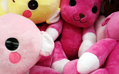teddy-bunnies-colourful-siblings-of-tedduteddy