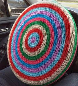 http://www.tejiendoperu.com/crochet/cobertor-para-tim%C3%B3n-de-auto/