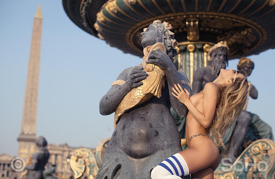 seks-erotika-v-parizhe-seks-na-plyazhe-devushek