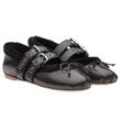 http://www.miumiu.com/en/IT/e-store/dep/shoes/cat/ballerinas/product/5F495A_3H7C_F0002_F_005#department_view=true