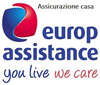 Assicurazione casa Europ Assistance: da cosa copre e cosa include