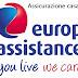 Assicurazioni Casa Europ Assistance: Polizze e Coperture Assicurative