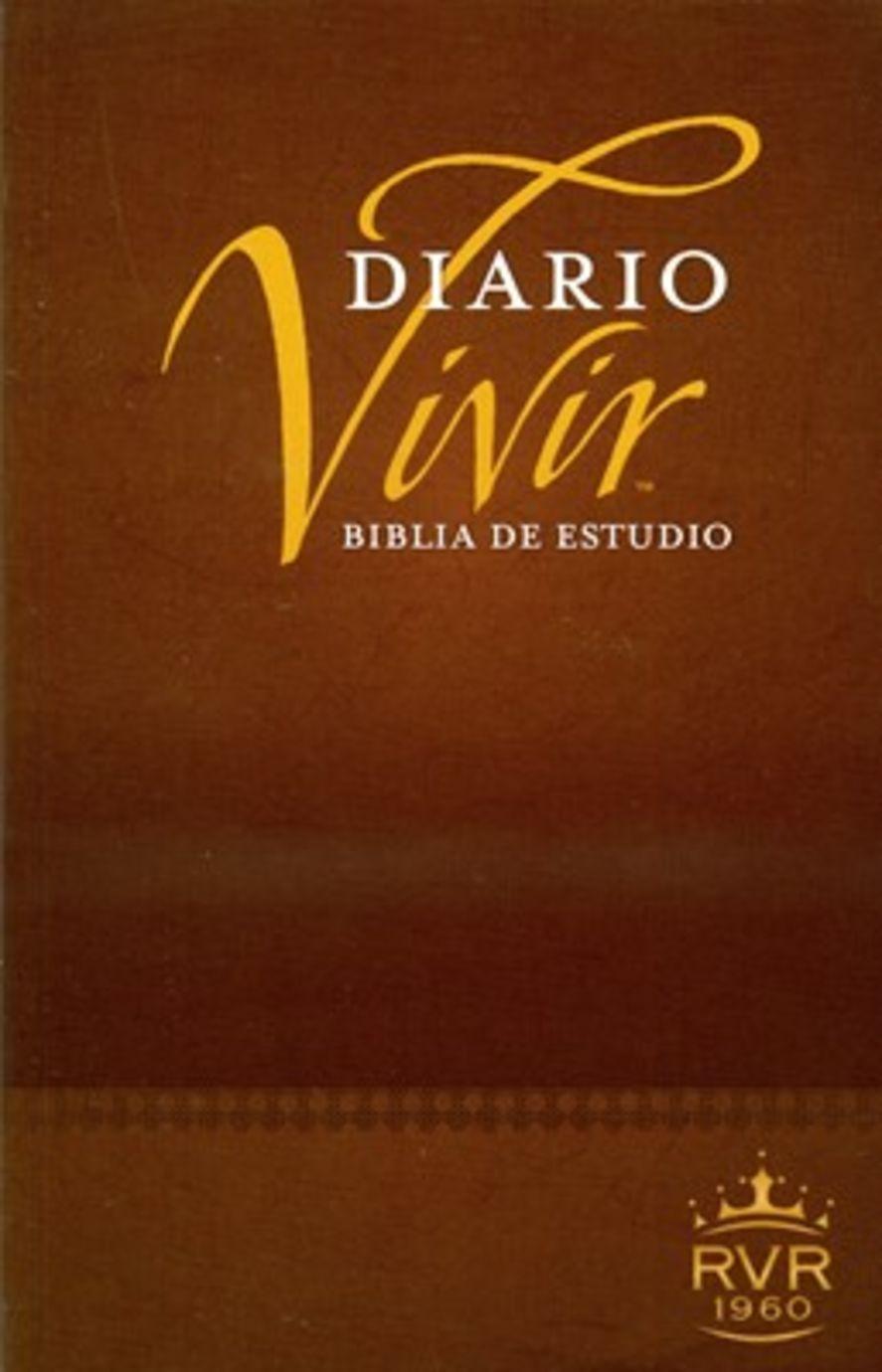 Santa Biblia De Estudio Arqueologica Nvi Pdf