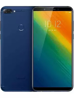 Lenovo S5 Pro GT Price Details And Specifications