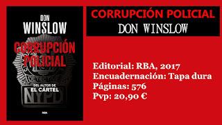 http://www.elbuhoentrelibros.com/2017/09/corrupcion-policial-don-winslow.html