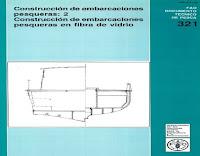 construcción-de-embarcaciones-pesqueras-2-fibra-de-vidrio