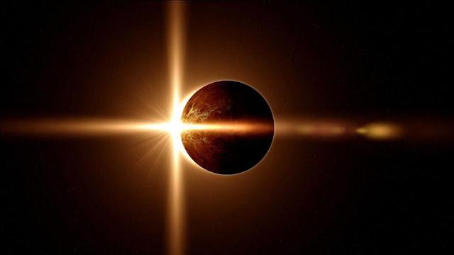 Берегитесь затмения 15 февраля: четырем знакам Зодиака будет особенно тяжело