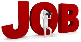 Clients Oasis Job Vacancies 2018
