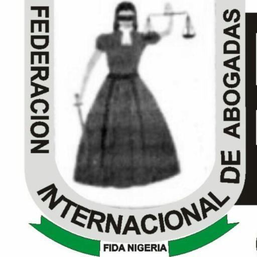 International Federation Women Lawyers Fida Nigeria