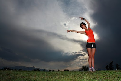 Finding Time to Exercise In Your Busy Schedule, exercise, fitness