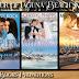 Laguna Beach Kindle World by Suzanne Rock, Melanie Shawn & Cheryl Phipps