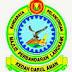 Perjawatan Kosong Di Majlis Perbandaran Langkawi (MPLBP) -  04 Februari 2018