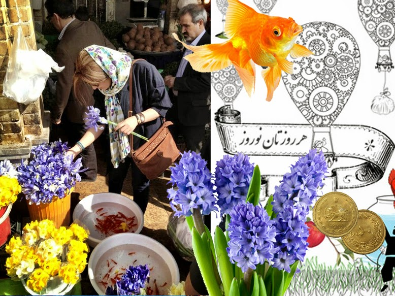 Nowruz, new year, Iran, iranian, persian new year, nooruz