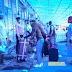 FG shifts resumption of International flights to September 5