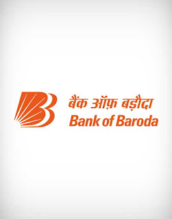 bank of baroda vector logo, bank of baroda logo vector, bank of baroda logo, bank of baroda, bank of baroda logo ai, bank of baroda logo eps, bank of baroda logo png, bank of baroda logo svg