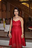 Jaat Ki Jugni  Ek Vispak Prem Kahaani   TV Show Stills Exclusive Pics ~  036.JPG