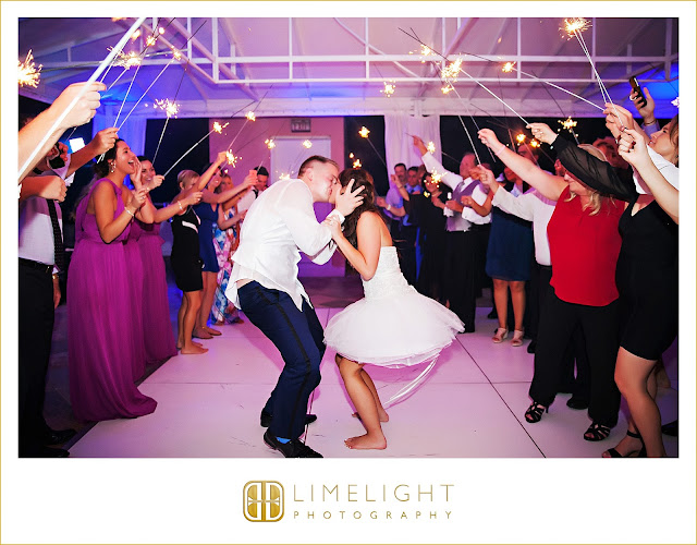 http://stepintothelimelight.blogspot.com/2015/10/bridget-and-dylan-featured-in-limelight.html