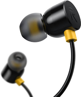Budget headphones in India for only 500 rupees