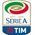 Hasil Lengkap Pertandingan Serie A Minggu ini 7 Januari 2018