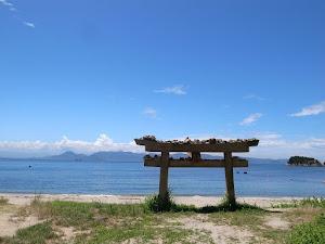宗教は悪であると考える人が最も少ないのは日本?!(海外の反応)